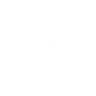 Young Living Seed to Seal